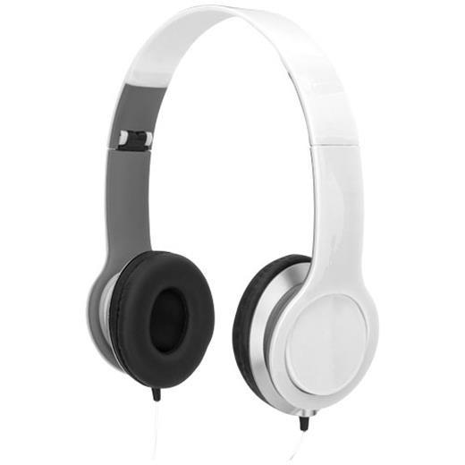 Cheaz Headphones