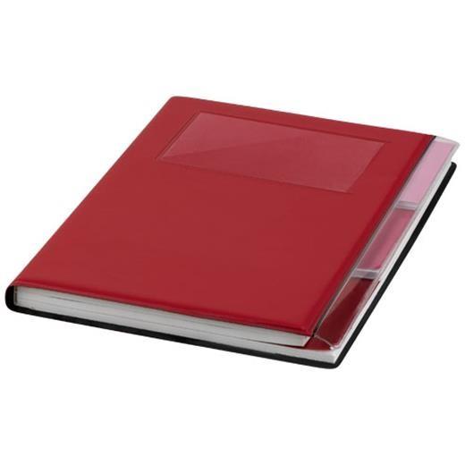 Tasker A5 notebook