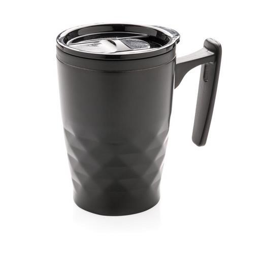 Šalica za kavu Geometric