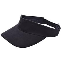 Zaštitna kapa Deluxe