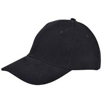 Brušena kapa