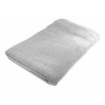 Beach Towel 180x100 cm navy blue, 450 gr/m2