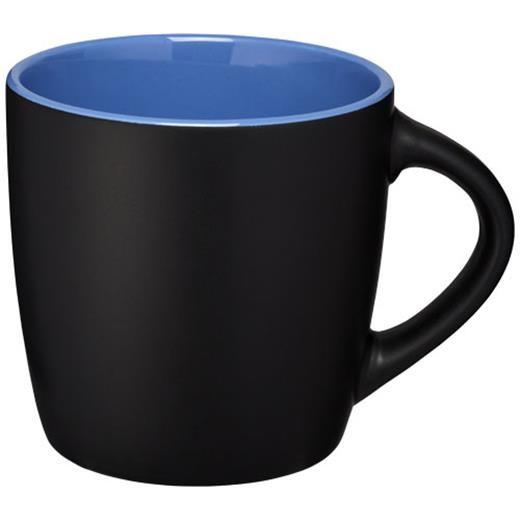 Riviera Ceramic Mug