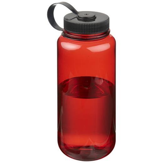 Sumo Bottle
