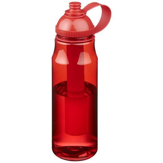 Arctic Ice Bar Bottle