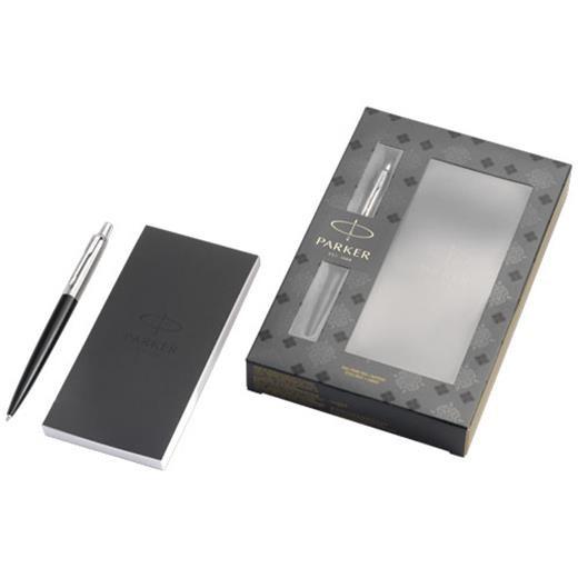 Jotter Bondstreet Pen Gift Set