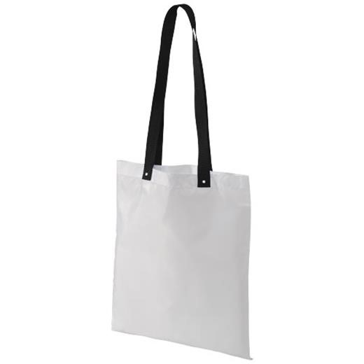 Uto polyester Tote