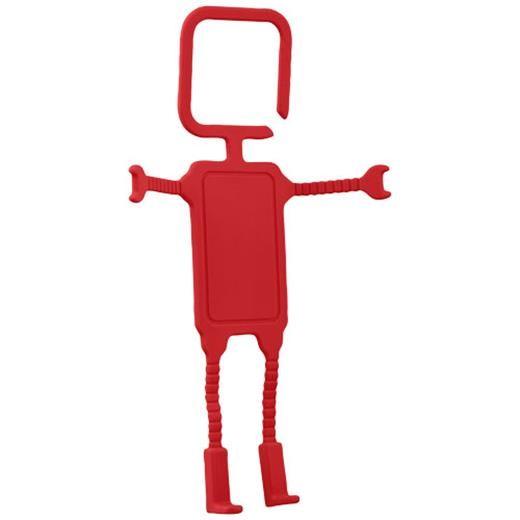 Huggable Phone Holder