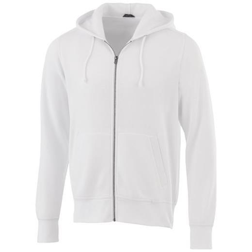 Cypress full zip hoodie