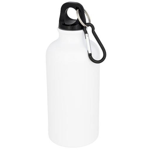 Oregon sublimation bottle