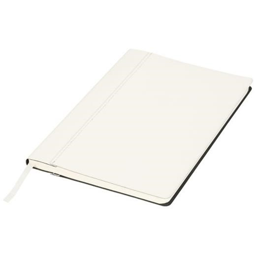 Avery A5 notebook