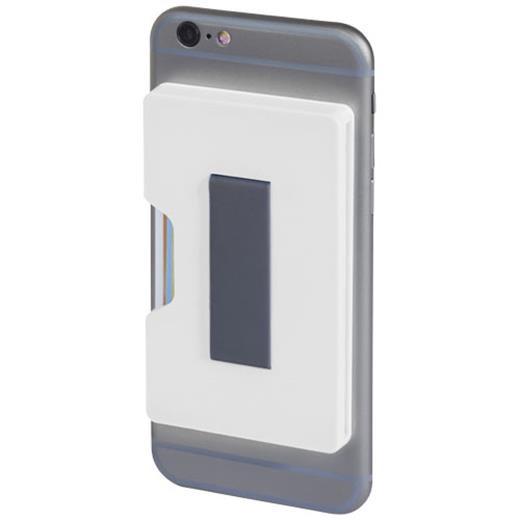 RFID etui za kartice Shield