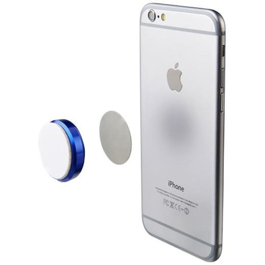 Magnetic Phone Sticky Pad