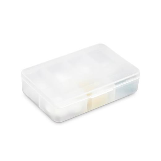 Kutijica za tablete