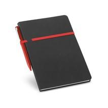 Bilježnica sa kemijskom olovkom DUMAS