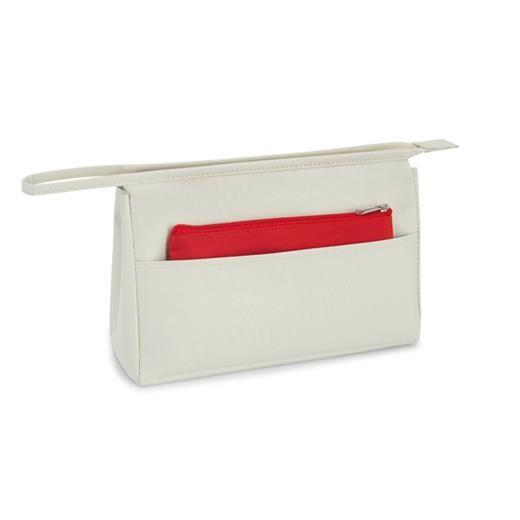 Kozmetička torbica MARILYN