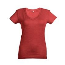 ATHENS WOMEN. Women''s t-shirt