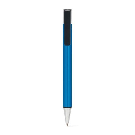 Kemijska olovka MATCH