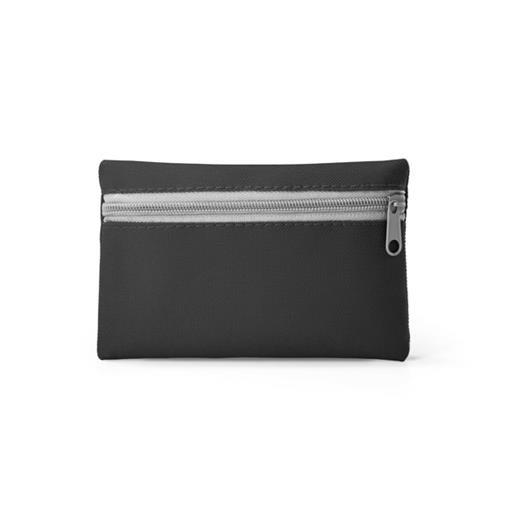 Višenamjenska torbica