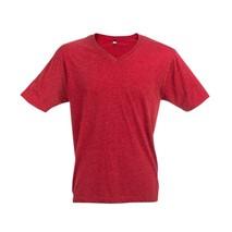 ATHENS. Men''s t-shirt