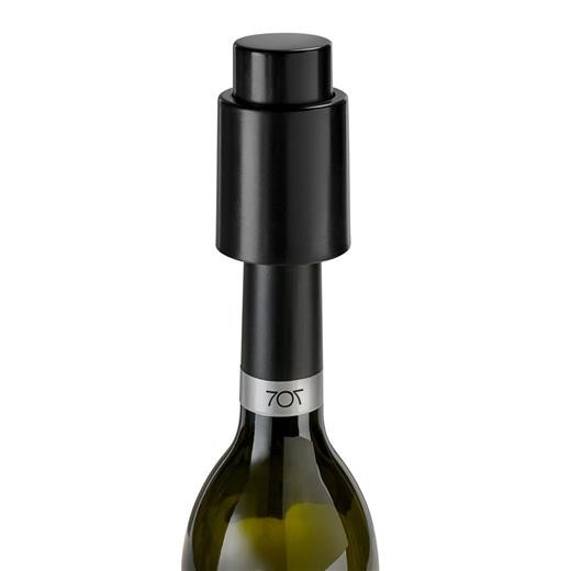 Vakuumski čep za vino