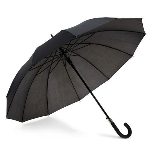 Kišobran s 12 rebara