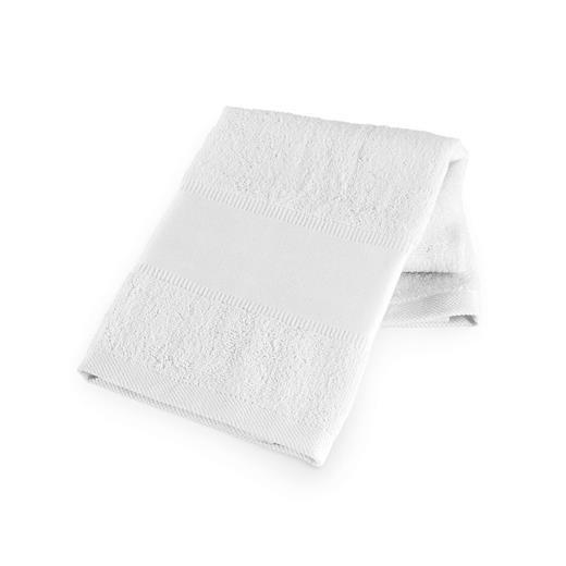 Sportski ručnik