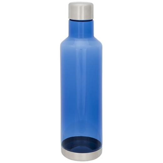 Alta 740 ml Tritan™ sport bottle