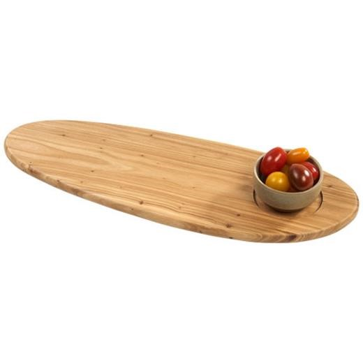 Bolton bruschetta serving board