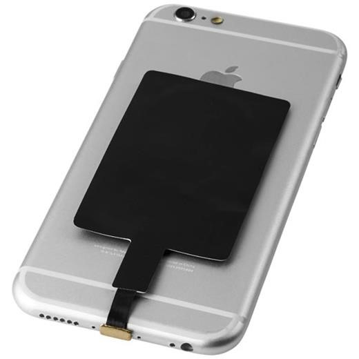 Wireless Charging Receiver for iOS Phone