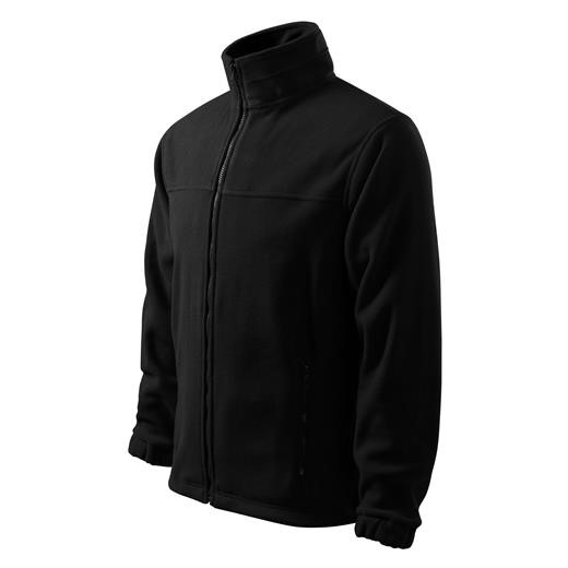 Jacket flis muški