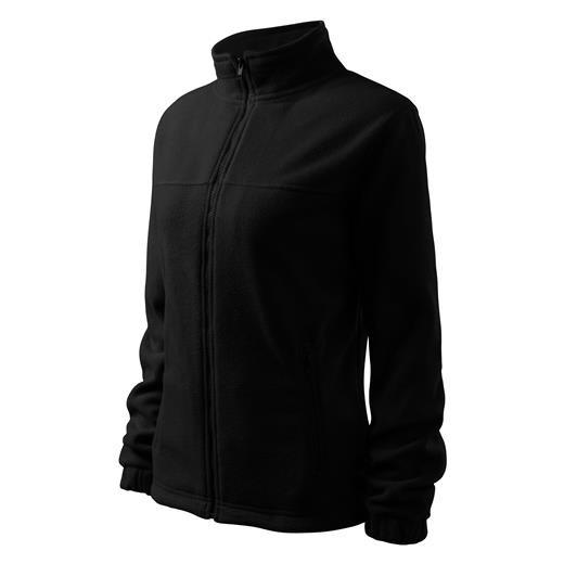 Jacket flis ženski