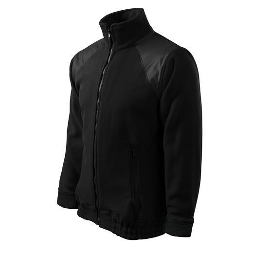 Jacket Hi-Q flis unisex