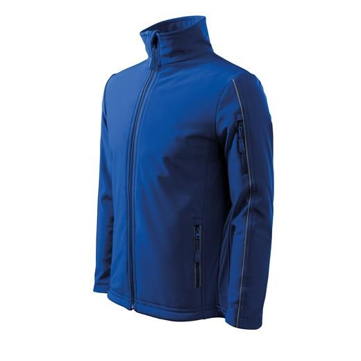 Softshell Jacket jakna muška