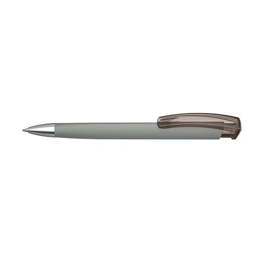 Kemijska olovka TRINITY K SI GUM