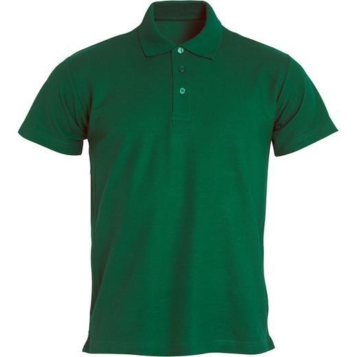 Clique polo majica Basic