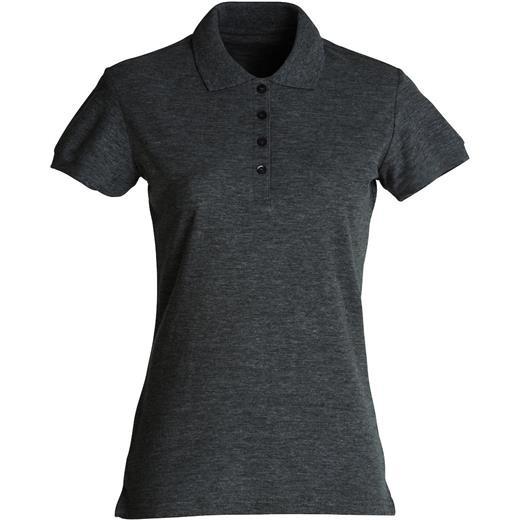 Ženska polo majica Basic