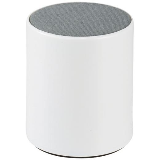 Bluetooth® zvučnik Ditty