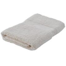 Bath towel, 140 x 70 cm