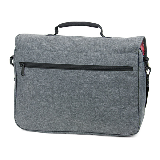 Nahkainen business laukku : Business laukku