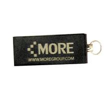 USB stick Micro Twist