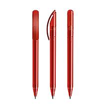 Prodir twist kemijska olovka DS3 TFF