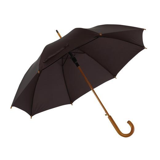 Automatski kišobran Tango
