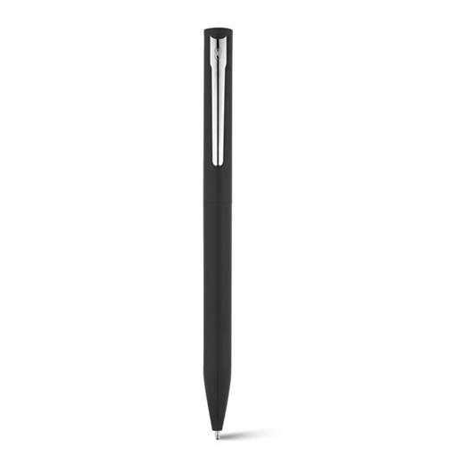 Kemijska olovka Wass