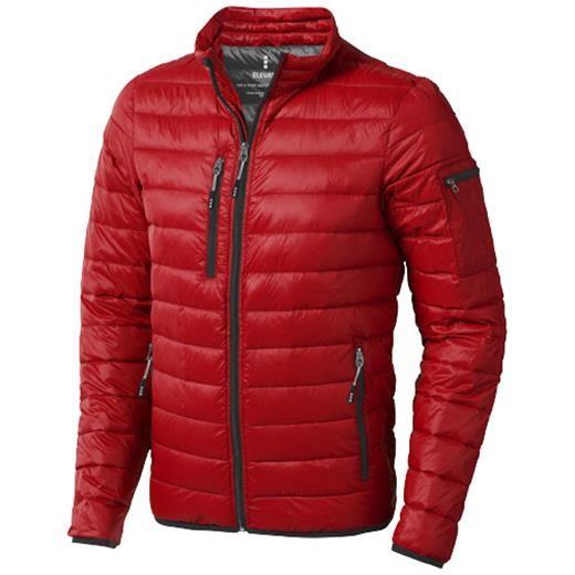 Muška jakna Scotia