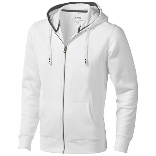Arora sportska jakna