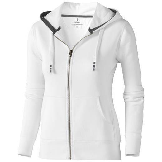 Ženska sportska jakna Arora