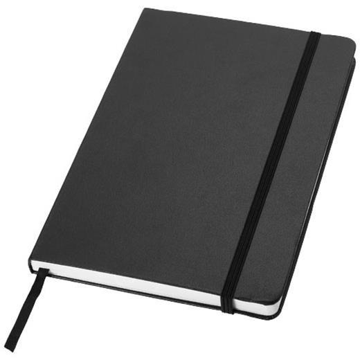 A5 bilježnica