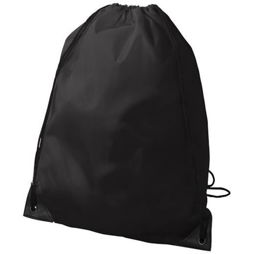 Premium ruksak Oriole