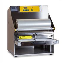 Stroj za pakiranje u posudice TSS 105 - R